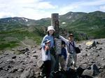 2002黒岳.JPG
