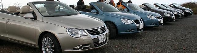 20071118_0.JPG