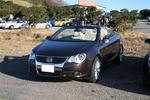 20071118_7.JPG