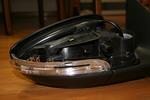 2009EOSmirror05.JPG