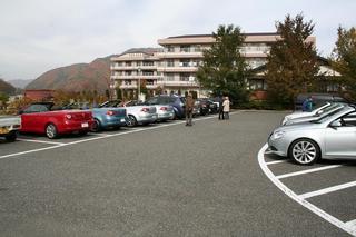 2010111315.JPG