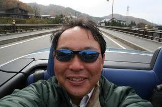 2010111318.JPG