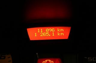 2010123033.JPG