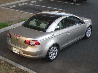 2010123102.JPG