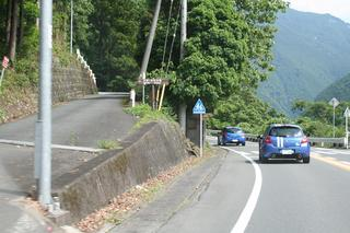 2011070902.JPG