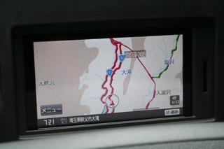 2011073105.JPG