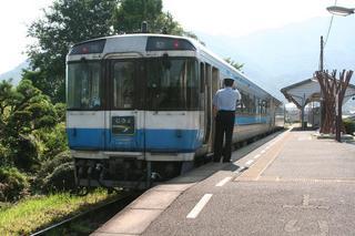 2011081007.JPG