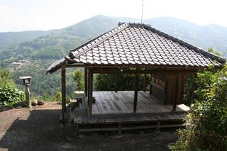 2011081015.JPG