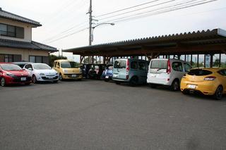 2011081024.JPG