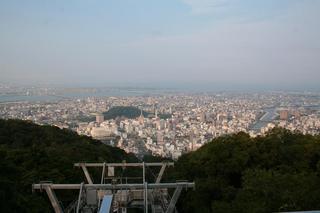 2011081025.JPG