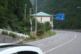 2011081231.JPG