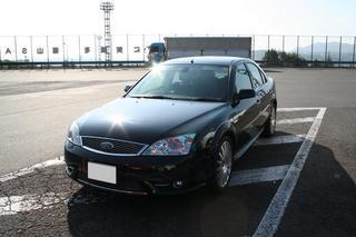 2011081304.JPG