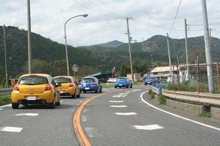 2011091809.JPG