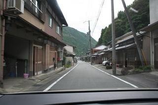 2011091818.JPG