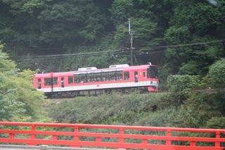 2011091819.JPG