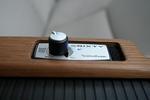3sixtycontroller09.JPG