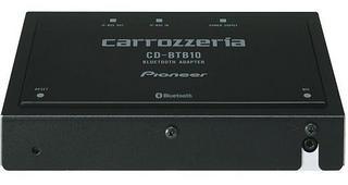 CD-BTB1001.jpg