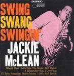 JackieMcLean.jpg