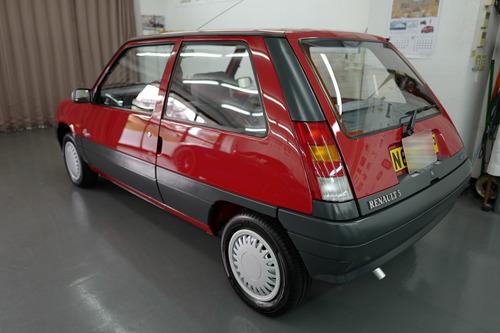 L1010212.JPG