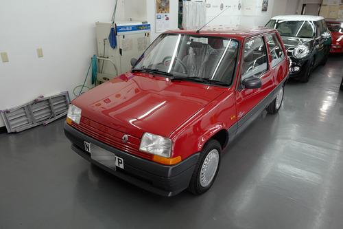 L1010218.JPG