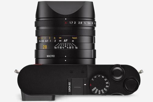 Leica-Q2-_-top-Sensor-_-1512x1008-BG-f4f4f4_teaser-1316x878.jpg