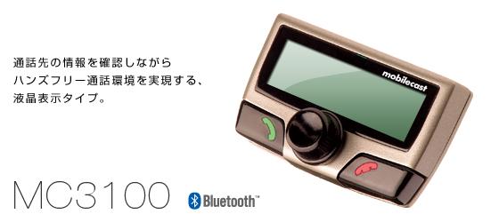 MC3100_1.jpg