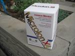 MicrolonXA01.JPG
