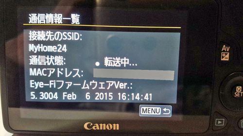a7d527a139.jpg