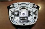 airbag1K0880210BJ1QB.JPG