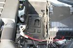 battery03.JPG