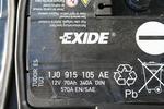battery06.JPG