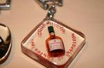 bourbon3.JPG