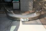 bumper5.JPG