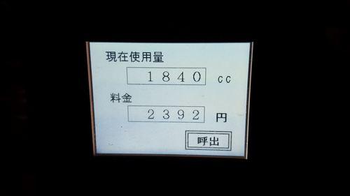 ed8cf81d13.jpg