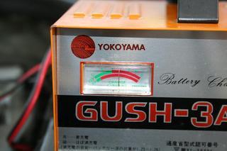 eosjyuden04.JPG