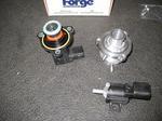 forge03.JPG