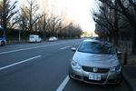gaien20100102.JPG