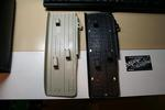 pedal&mat02.JPG