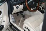 pedal&mat05.JPG