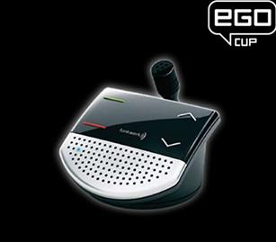 product-ego-cup.jpg
