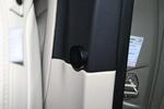 rader_speaker3.JPG