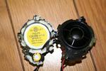 rear_speaker3.JPG
