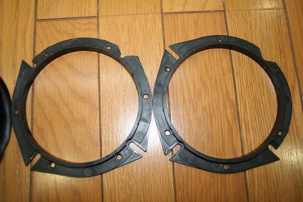 rear_speaker4.JPG