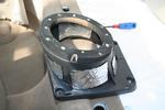 rearbaffle03.JPG