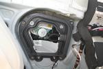 rearbaffle05.JPG