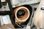 rearbaffle17.JPG