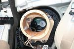 rearbaffle18.JPG