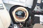 rearbaffle21.JPG