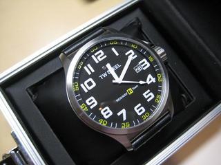 renaultf101.JPG