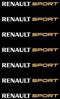 renaultsportlogo2.jpg